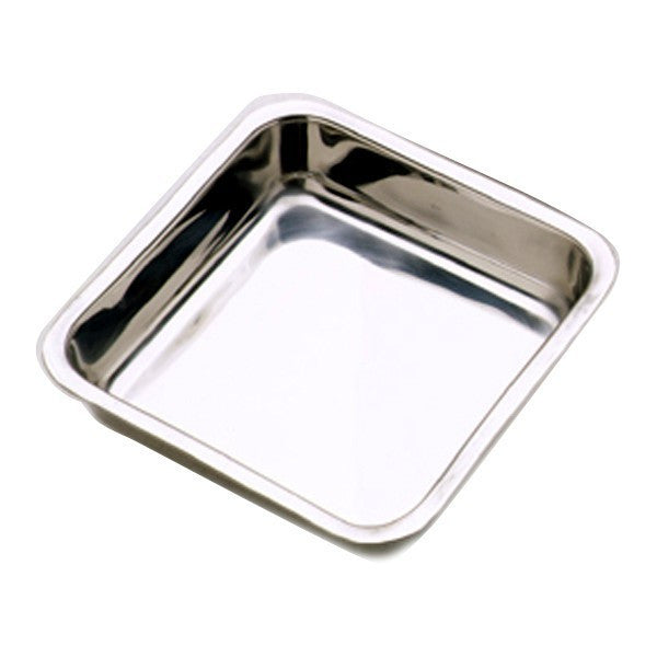 "Norpro Square Cake Pan 8"" #3814 -  - Shop Robbys - 1"