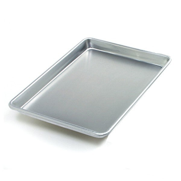 "Norpro Jelly Roll Baking Pan 9""X12"" #3274 - Shop Robbys"