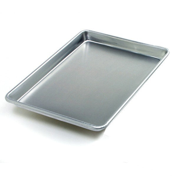 "Norpro Jelly Roll Baking Pan 12""X18"" #3271 -  - Shop Robbys"