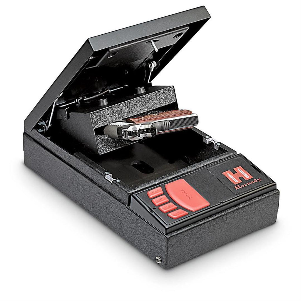 Hornady Rapid Safe Touch Free #98150 -  - Shop Robbys - 2
