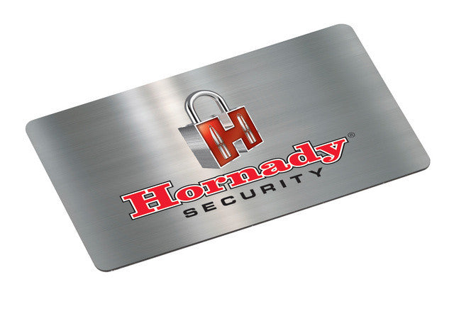 Hornady Rapid Safe Touch Free #98150 -  - Shop Robbys - 4