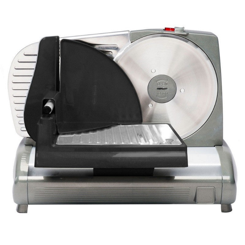 "LEM Meat Slicer 7.5"" #1129 -  - Shop Robbys - 2"