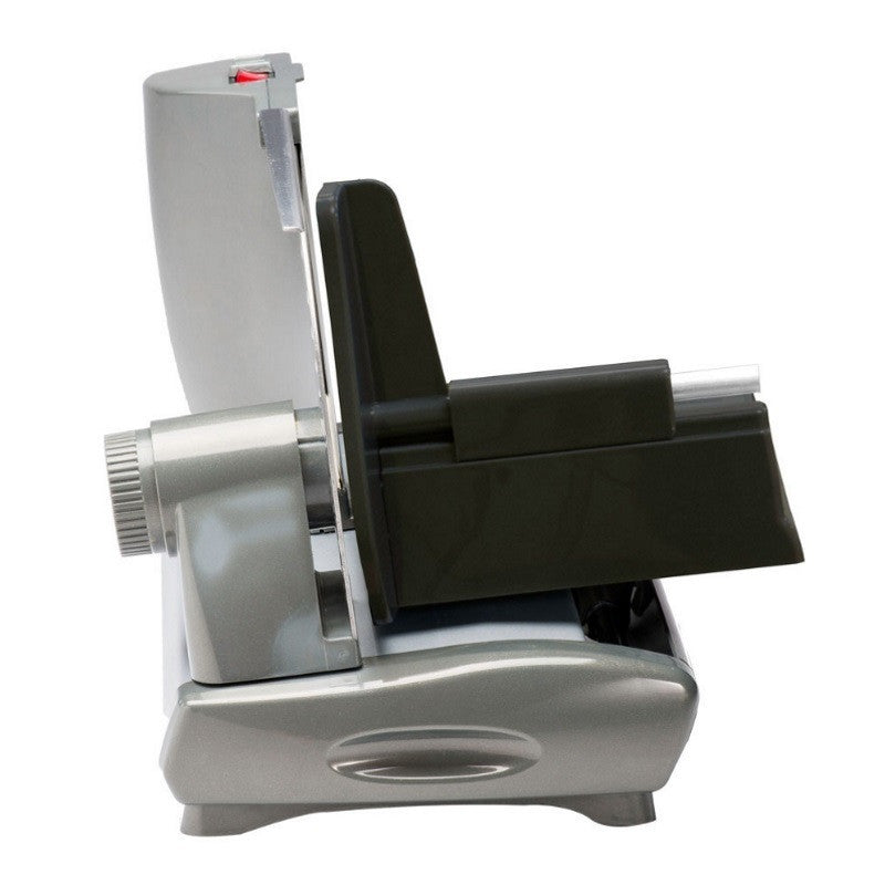 "LEM Meat Slicer 7.5"" #1129 -  - Shop Robbys - 3"
