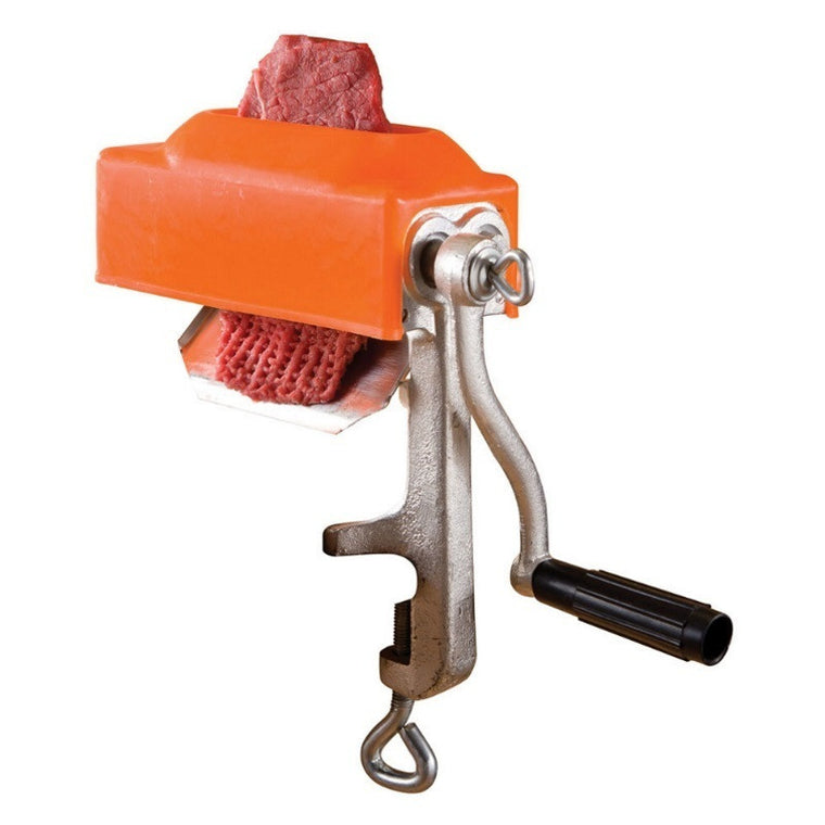 LEM Clamp On Meat Tenderizer #656 -  - Shop Robbys - 1