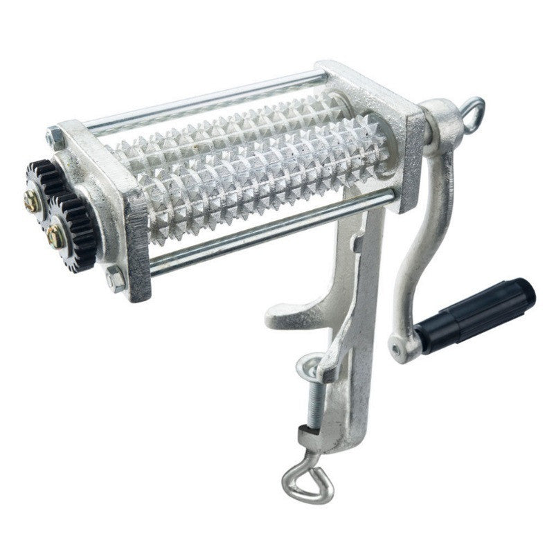 LEM Clamp On Meat Tenderizer #656 -  - Shop Robbys - 2