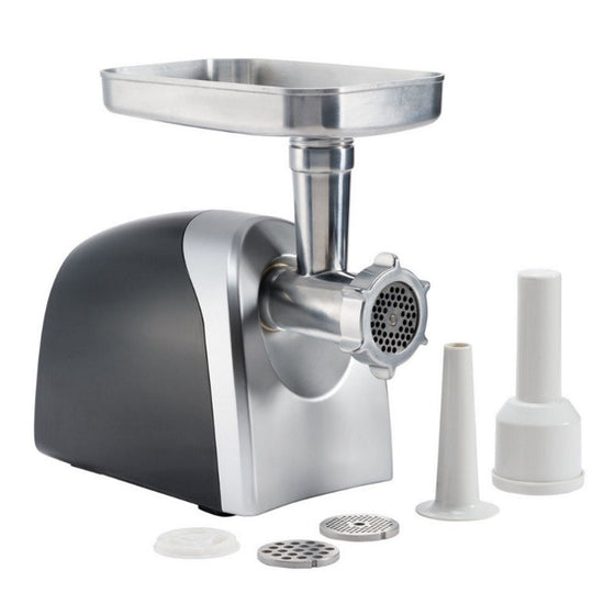 LEM Meat Grinder 650 Watt #8 1182 -  - Shop Robbys - 1