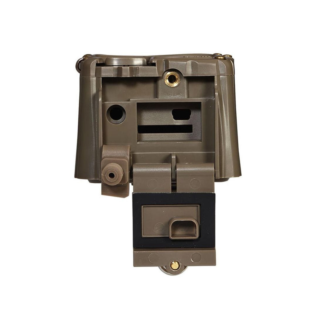 Cuddeback E3 Black Flash Infrared Trail / Game Camera 20MP #1231 -  - Shop Robbys - 3