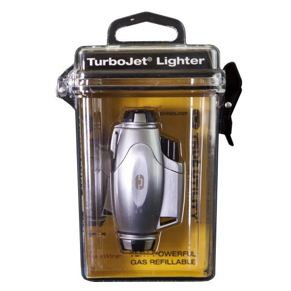 True Utility TurboJet Lighter FireWire TU407 -  - Shop Robbys - 6