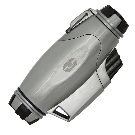 True Utility TurboJet Lighter FireWire TU407 -  - Shop Robbys - 1