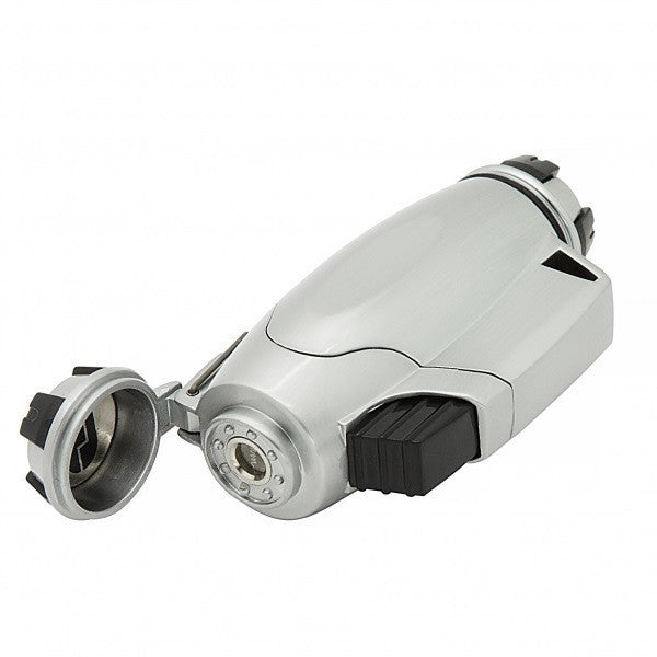 True Utility TurboJet Lighter FireWire TU407 -  - Shop Robbys - 3