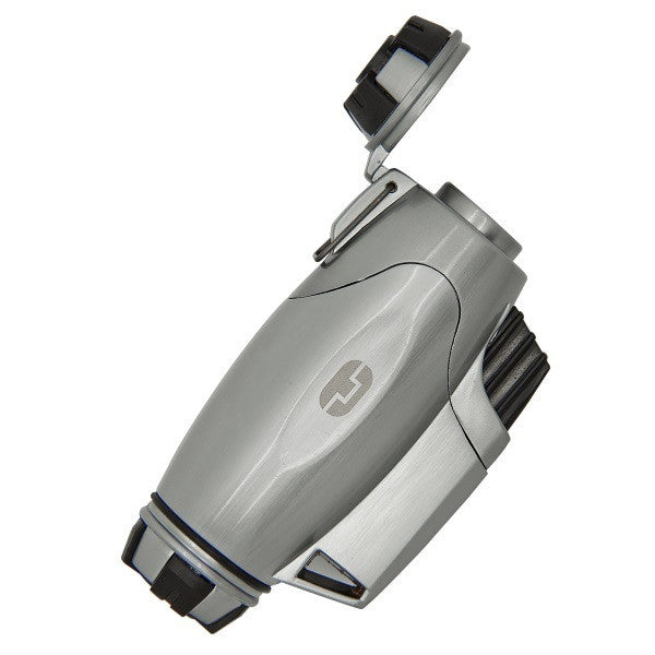 True Utility TurboJet Lighter FireWire TU407 -  - Shop Robbys - 4