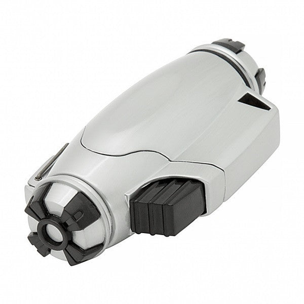 True Utility TurboJet Lighter FireWire TU407 -  - Shop Robbys - 2