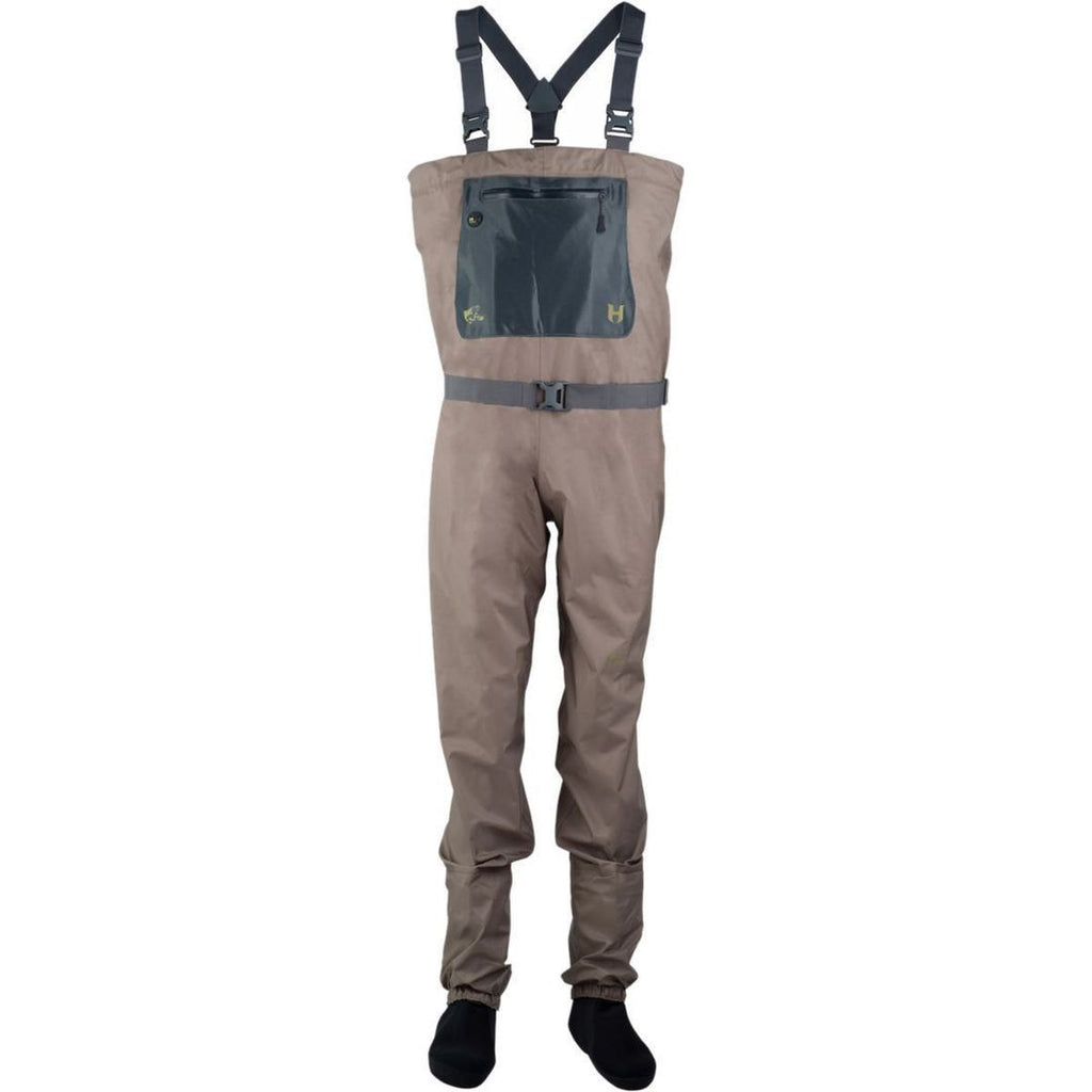 Hodgman H3 Stockingfoot Breathable Chest Wader