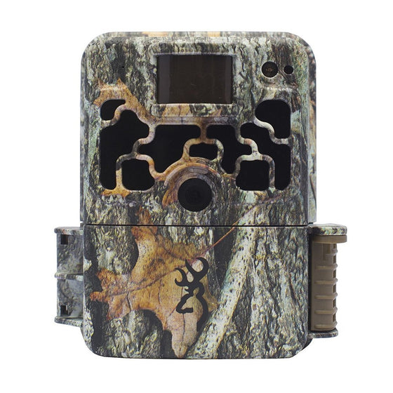 Browning Dark OPS Elite HD 10MP Tail Camera #BTC-6HDE