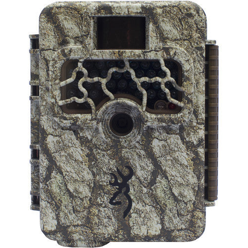 Browning Command OPS 14mp Trail Camera #BTC-4-14 - Shop Robbys