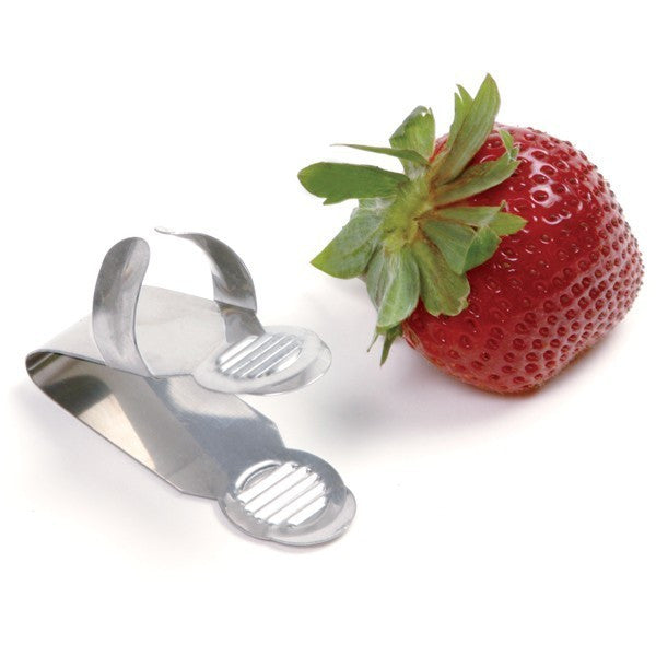 Norpro Strawberry Huller #5127D
