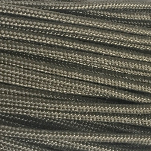 "275 Tactical Paracord 3/32"" X 100'"