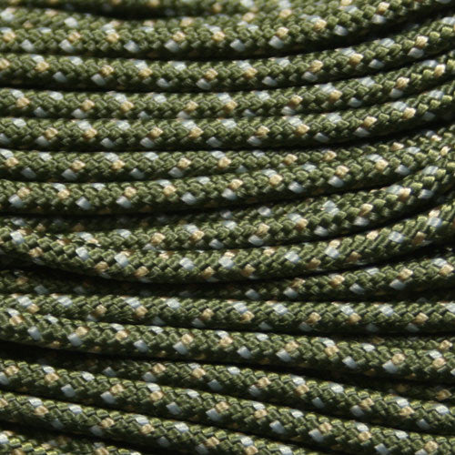 "275 Tactical Paracord 3/32"" X 100' - Digital ACU - Shop Robbys - 17"