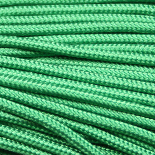 "275 Tactical Paracord 3/32"" X 100' - Green - Shop Robbys - 22"