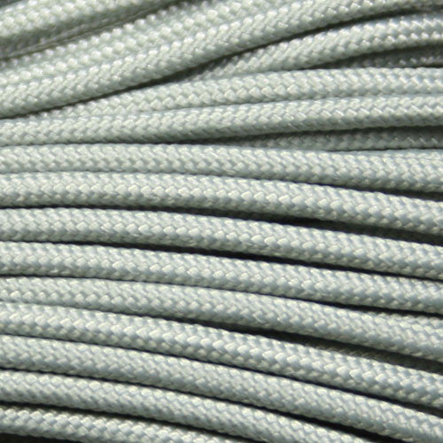 "275 Tactical Paracord 3/32"" X 100' - Grey - Shop Robbys - 23"