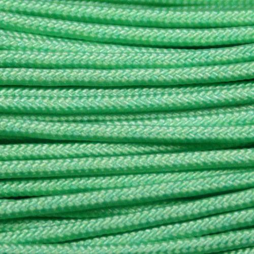 "275 Tactical Paracord 3/32"" X 100' - Mint - Shop Robbys - 39"