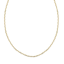 FONTELINA MID-LENGTH NECKLACE