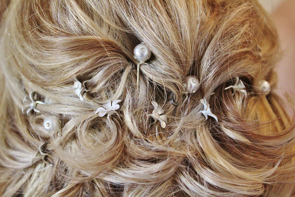 fall trends hair accessories