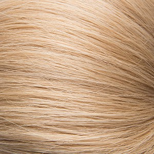 "E-Weft 18"" Hair Extensions Bright Golden Blonde"