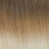 "S-Tape 18"" Bodywave Tape-in Hair Extensions Light Ash Brown / Medium Ash Blonde / Bright Beige Platinum"