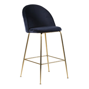 Lausanne Bar Chair