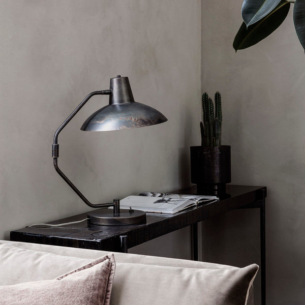 Desk Bordlampe