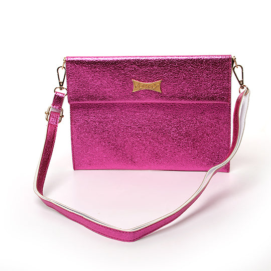 Cross Body/شنطة كروس بادى