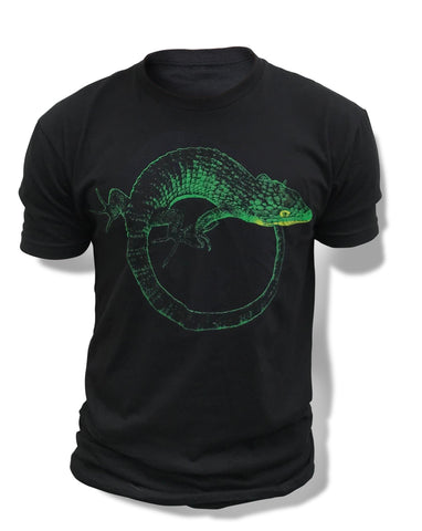 Abronia Graminea T-Shirt