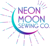 Neon Moon Sewing Co.