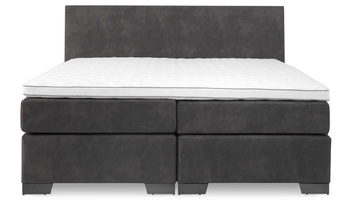 Boxspring Madrid - Woonlease