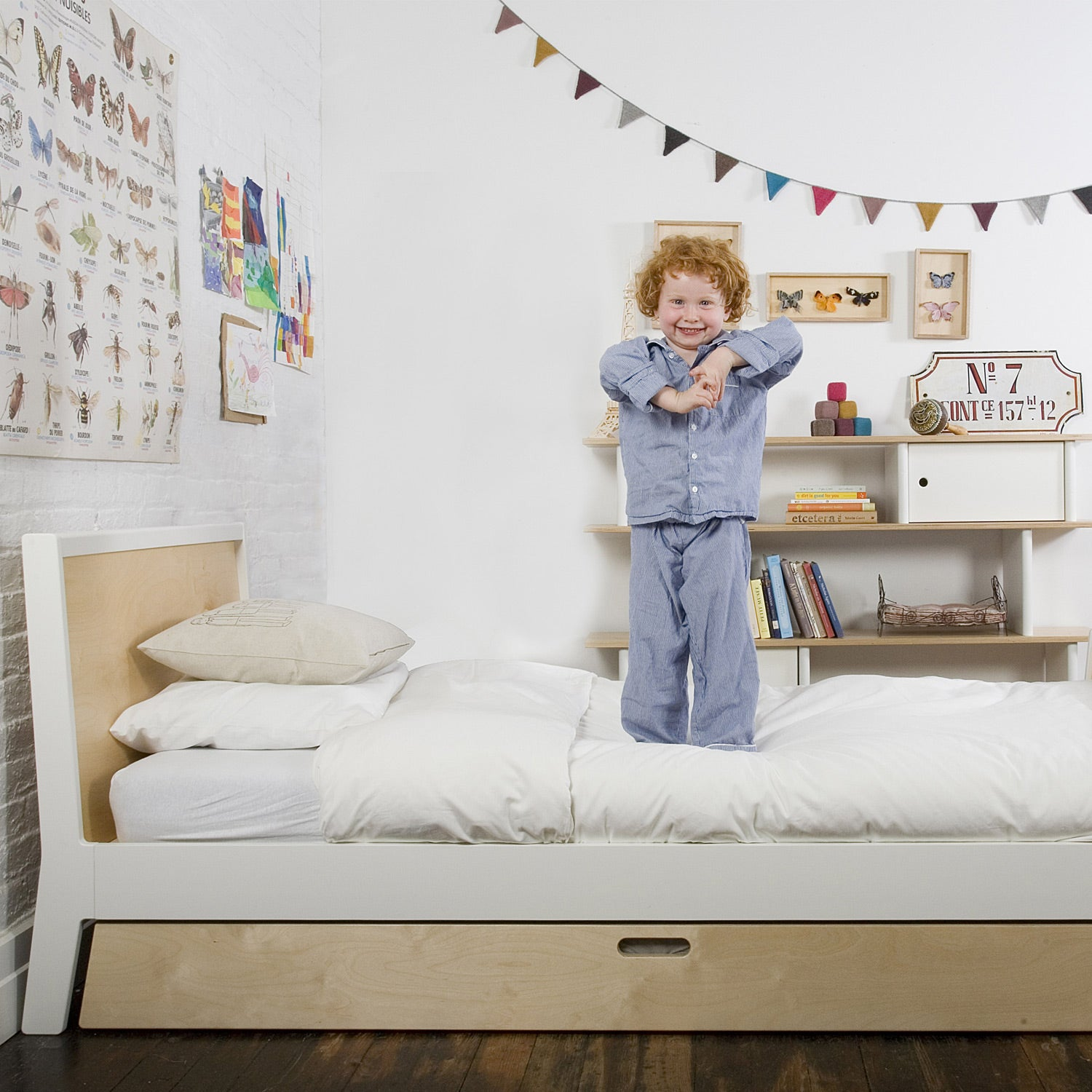Get Toddler Twin Bed Canada Pictures