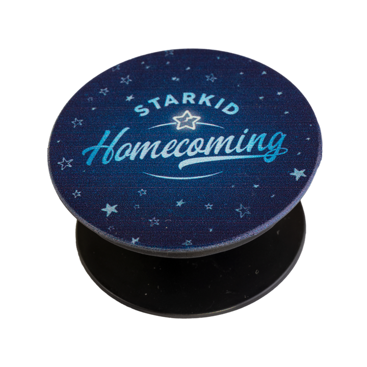 StarKid Homecoming - Pop Socket