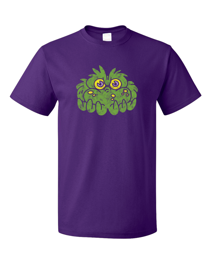 Black Friday - Tickle-Me Wiggly T-Shirt