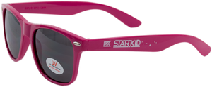 StarKid – Sunglasses