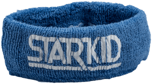 StarKid – Blue Headband
