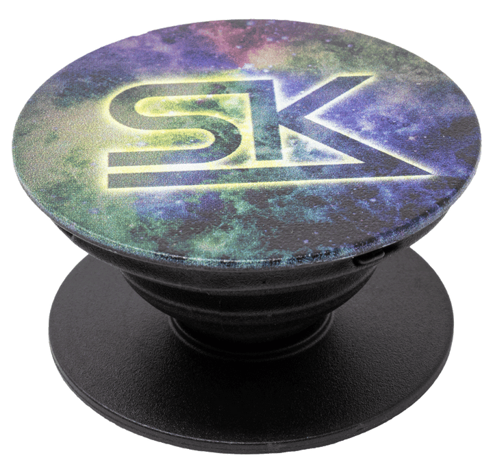 StarKid – Pop Socket