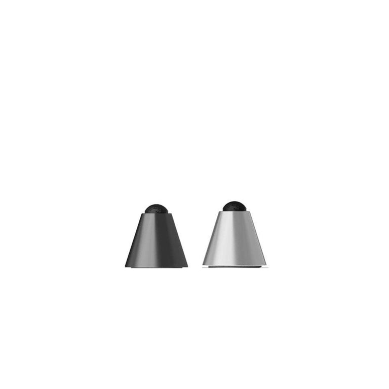 Adonit Dash 3 Replacement Tip (2 Piece Pack)