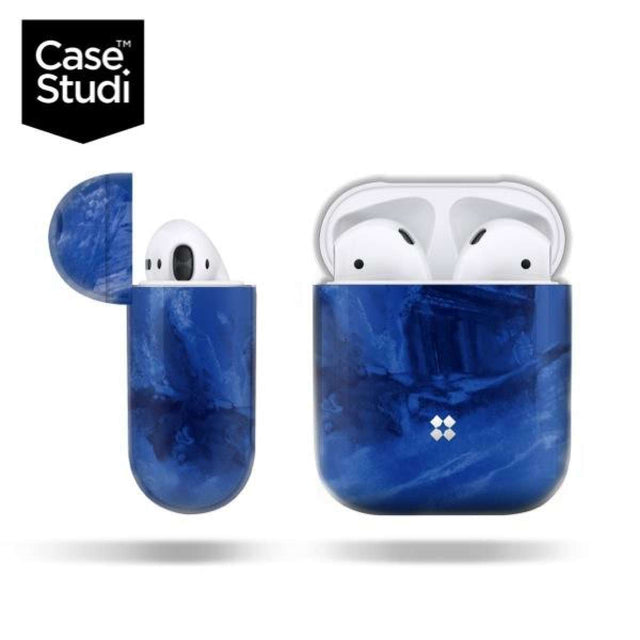CaseStudi Prismart Airpod Case - California