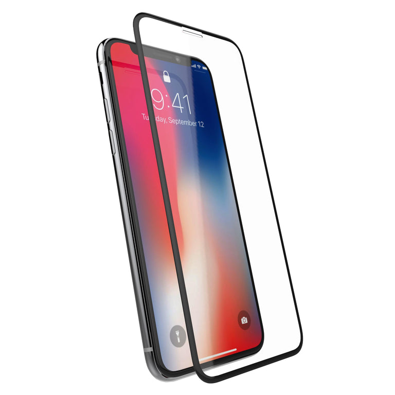 GOSH Anti-Blue Light Screen Protector For Iphone 11