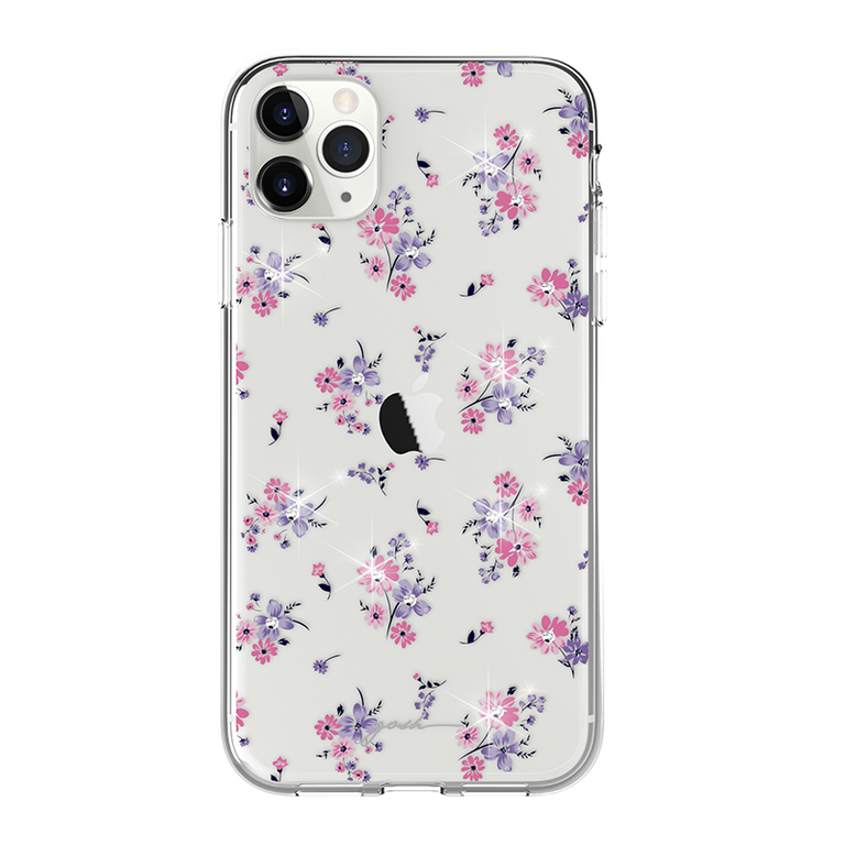 GOSH IPHONE 11 PHONE CASE - APRIL BREEZE