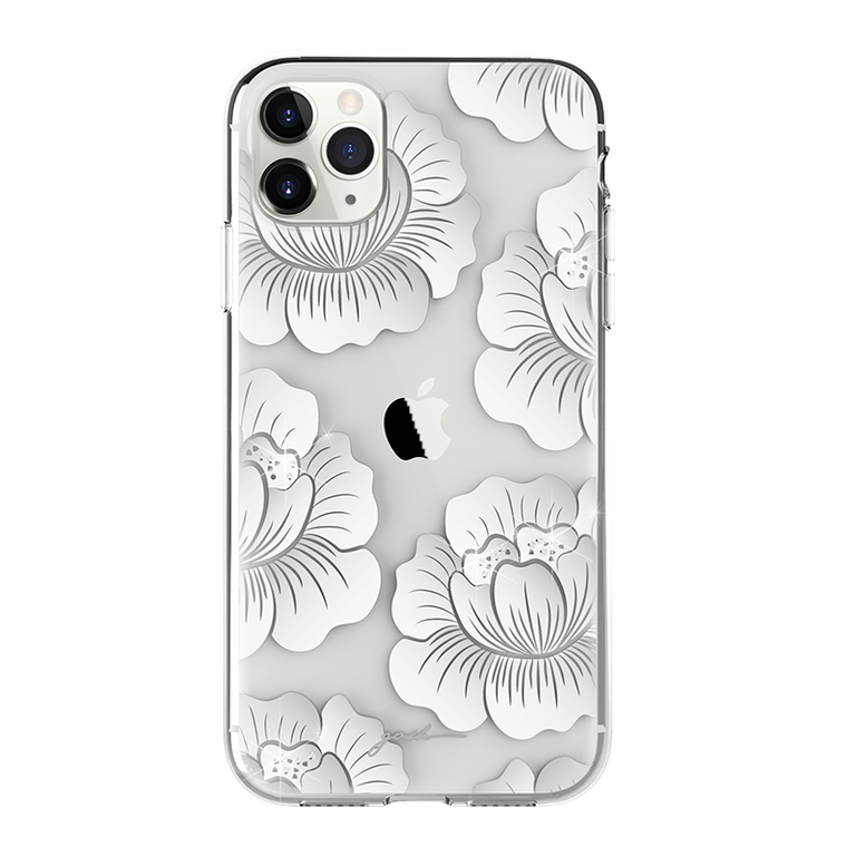 GOSH IPHONE 11 PHONE CASE - DAINTY MACY