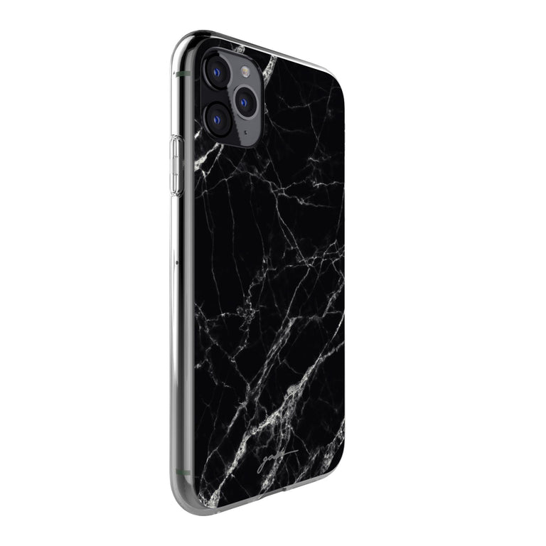 GOSH IPHONE 11 PHONE CASE - DARK KNIGHT
