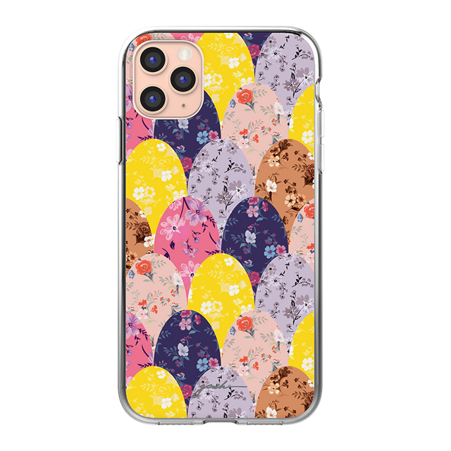 GOSH IPHONE 11 PHONE CASE - MERMAID