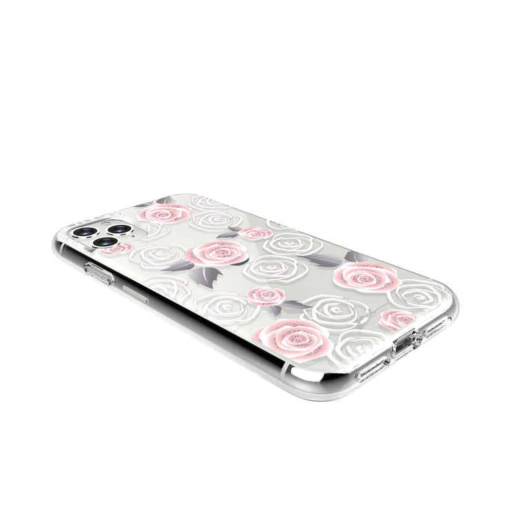 GOSH IPHONE 11 PHONE CASE - ROSY LOVES