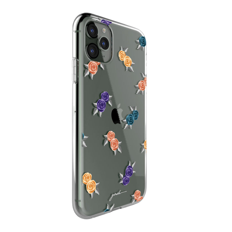 GOSH IPHONE 11 PHONE CASE - TRACY LACY